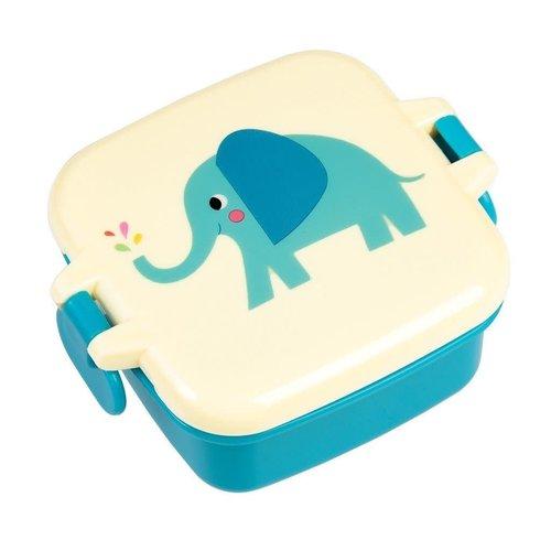 Rex International Mini «Snack Pot Elvis The Elephant»