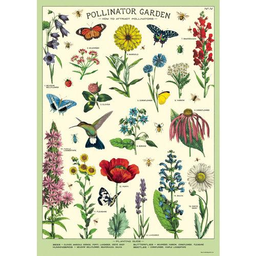 Poster Pollinators