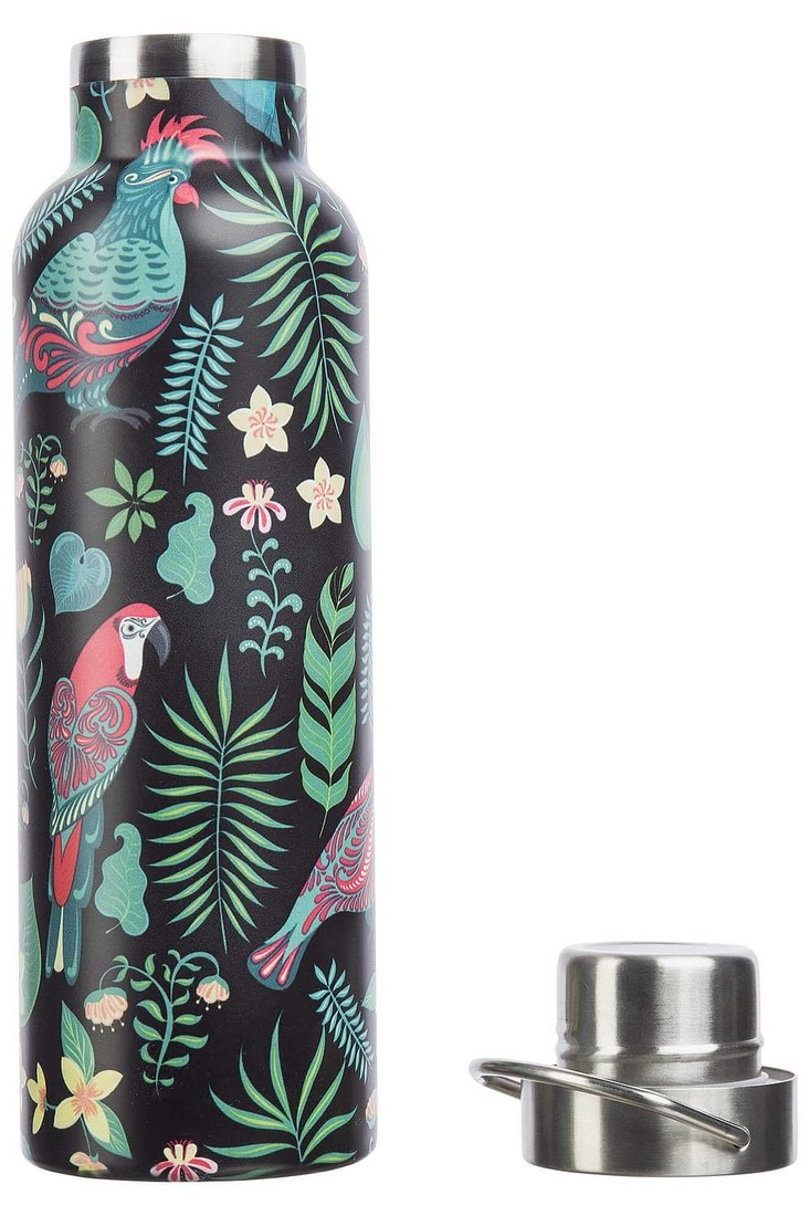 Tranquillo Isolierflasche «Lovely Loris»