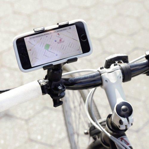 Fahrrad Handyhalter