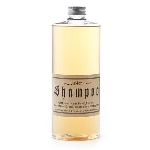 Shampoo Bier 1l