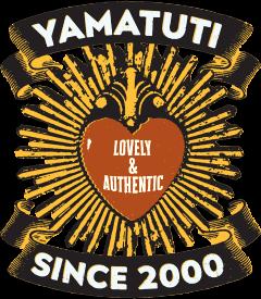 Yamatuti since 2000