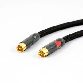 Ultimate HIFI kabel