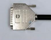 D-sub kabels