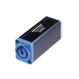 Neutrik NAC3 MM-1 PowerCon doorlus