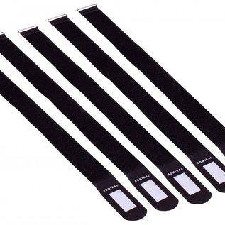 Admiral cable wrap 550 per stuk
