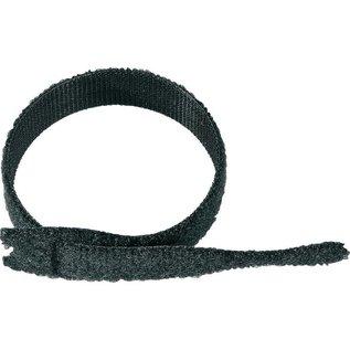 Velcro kabelbinder 200mm x 7mm