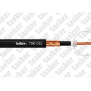 Tasker TSK1032 1x52mm² professionele gitaarkabel
