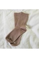 LUREX SOCKS (DIFFERENT COLORS)