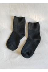 CLOUD SOCKS (DIFFERENT COLORS)