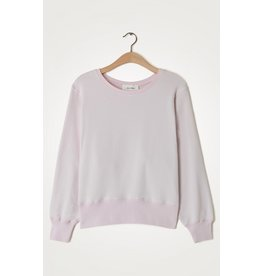 CREW NECK SWEATER (MORE COLORS)