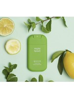 HAND SANITIZER MOJITO SPLASH