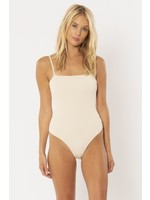 CRINKLE ONEPIECE