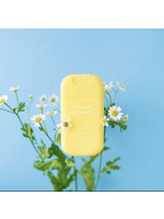 HAND SANITIZER Tranquil Camomile
