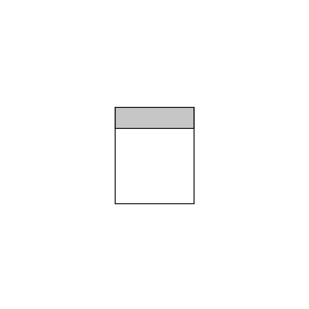 COSY BARN 1-zits (zonder arm)-1