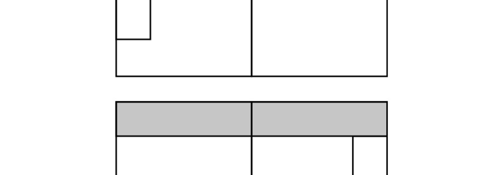 COSY BARN 2,5-zits (arm L/R)