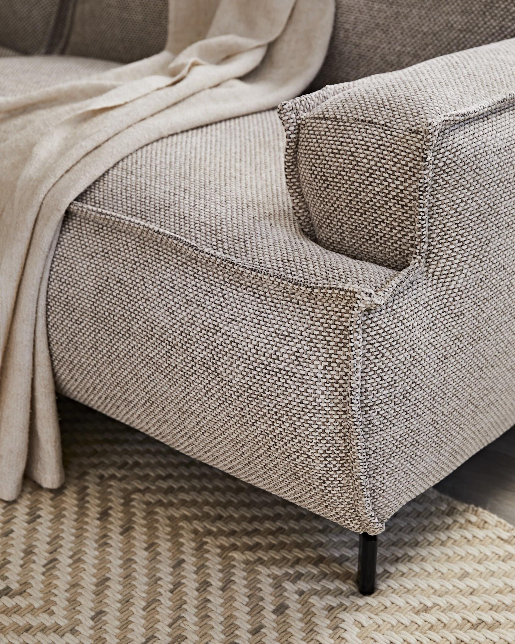 COSY BARN Longchair-5