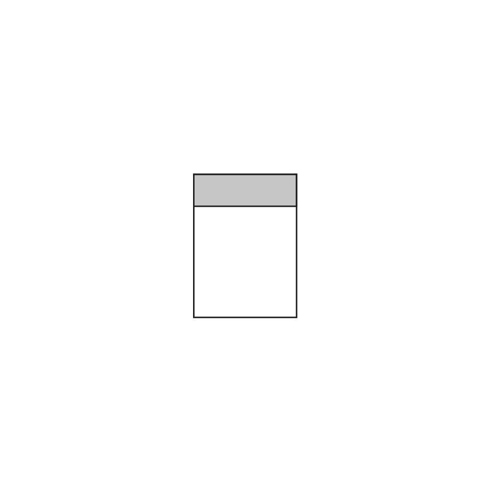 STURDY BARN 1-zits (zonder arm)-1