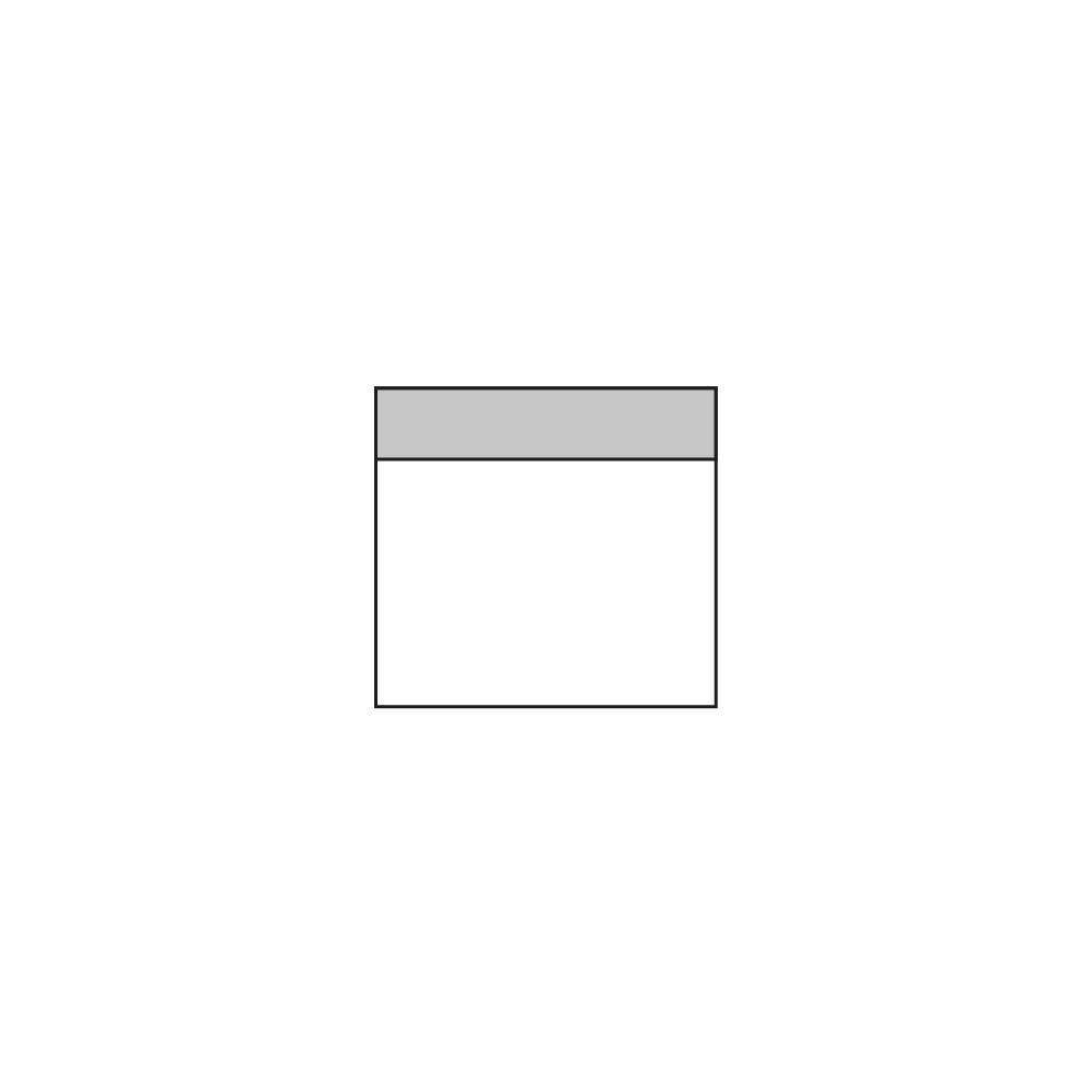 STURDY BARN 1,5-zits (zonder arm)-1