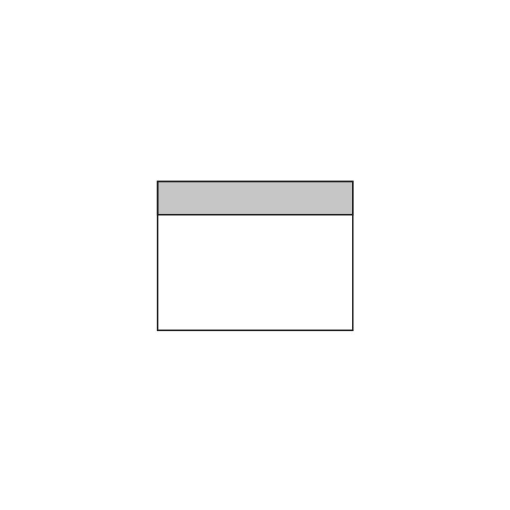 STURDY BARN 2-zits (zonder arm)-1