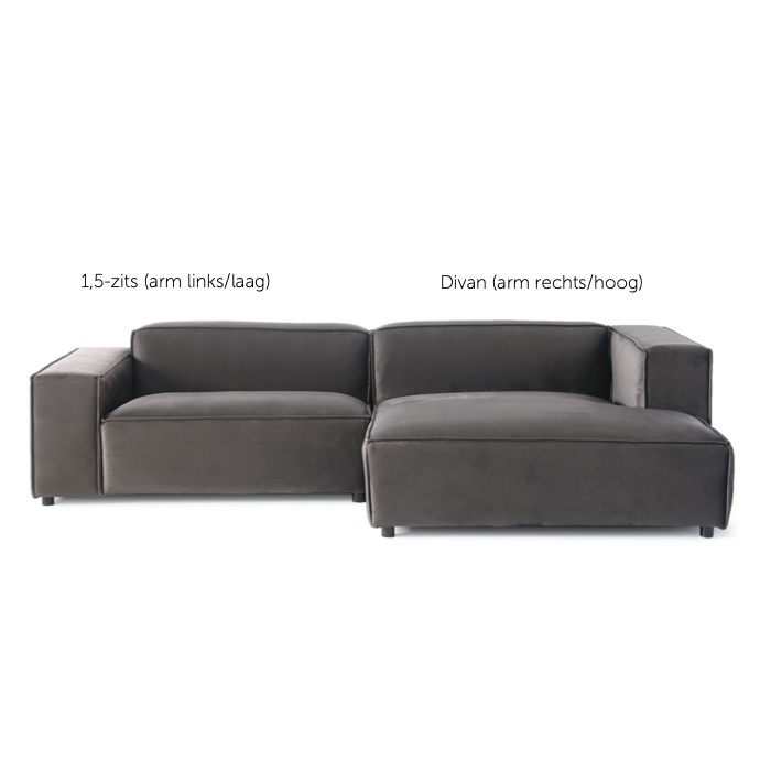 STURDY BARN Longchair-2