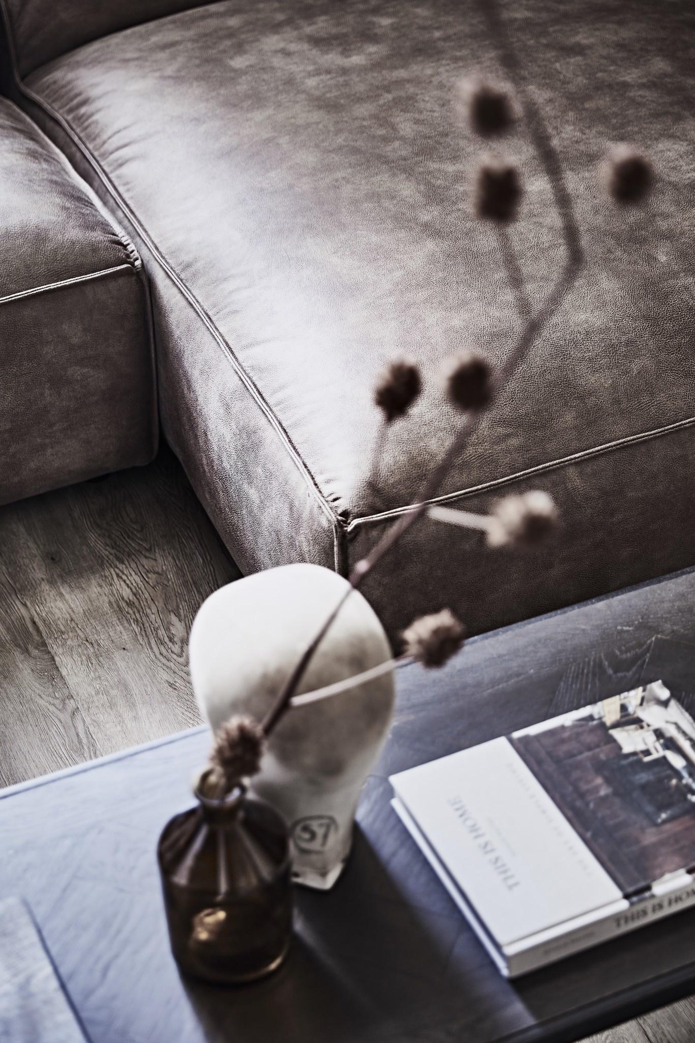 STURDY BARN Longchair-5