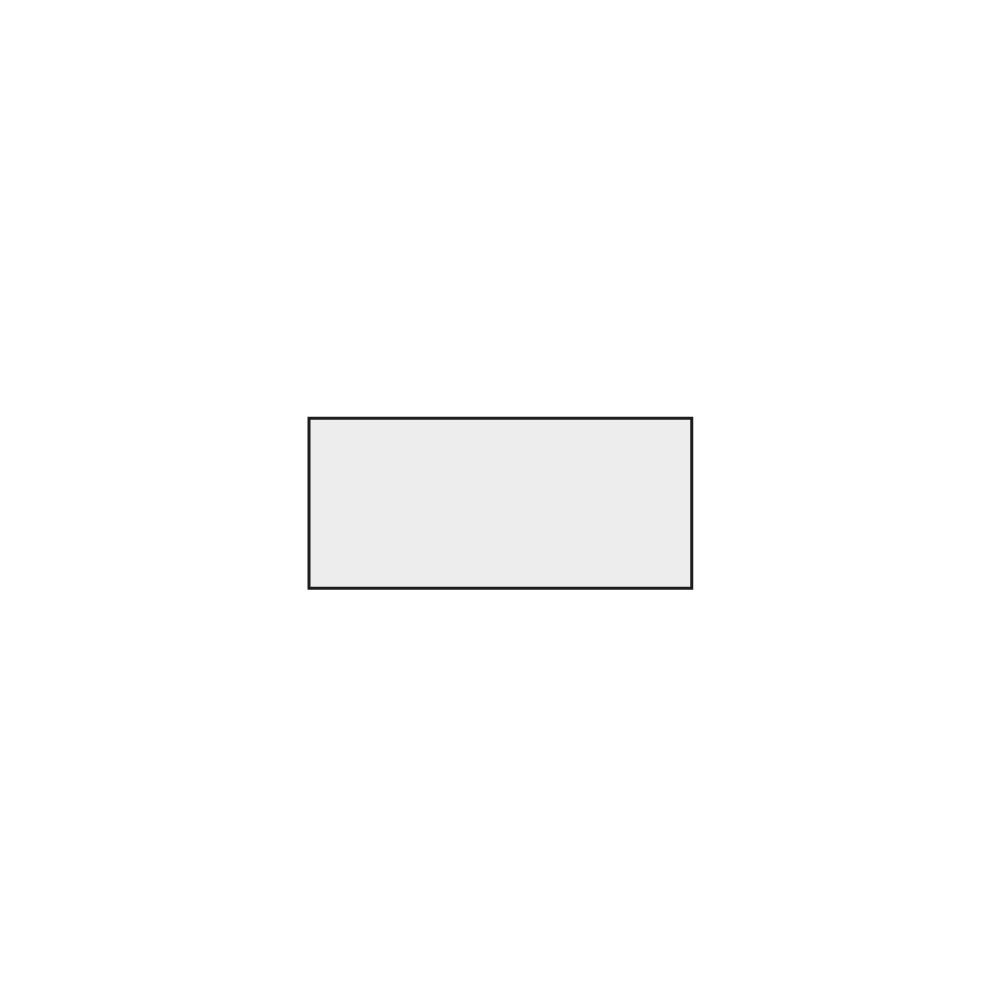 STURDY BARN Hocker 60x135-1