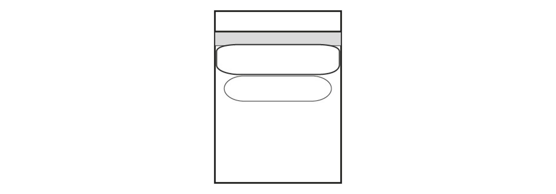 CLASSIC PARK 1-zits (zonder arm)
