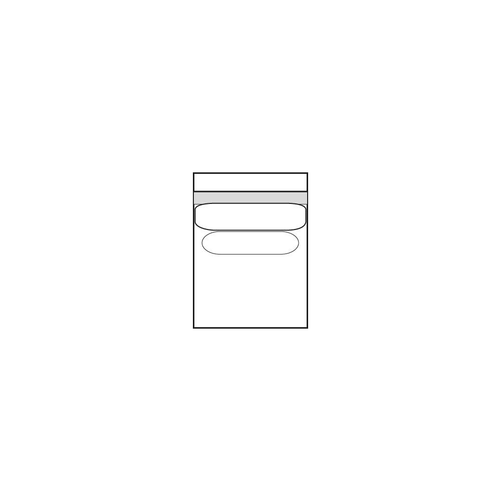 CLASSIC PARK 1-zits (zonder arm)-1