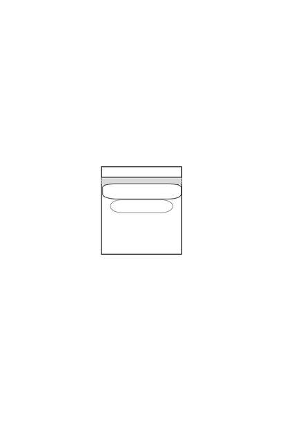 CLASSIC PARK 1,5-zits (zonder arm)
