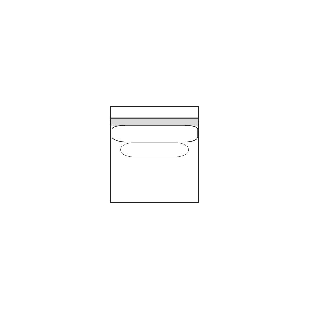 CLASSIC PARK 1,5-zits (zonder arm)-1