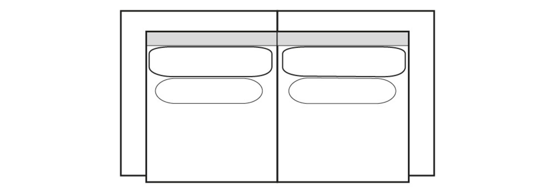CLASSIC PARK 2-zits