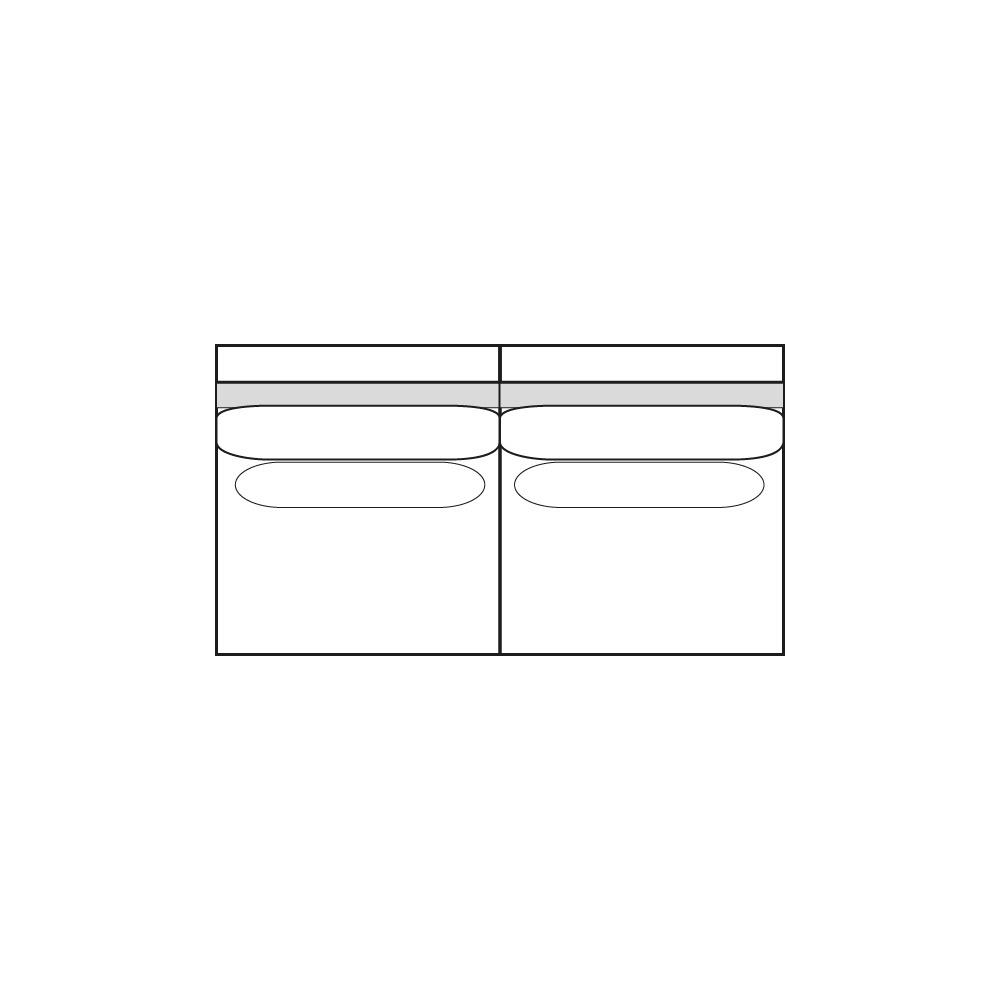 CLASSIC PARK 2,5-zits (zonder arm)-1