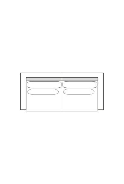 CLASSIC PARK 2,5-zits
