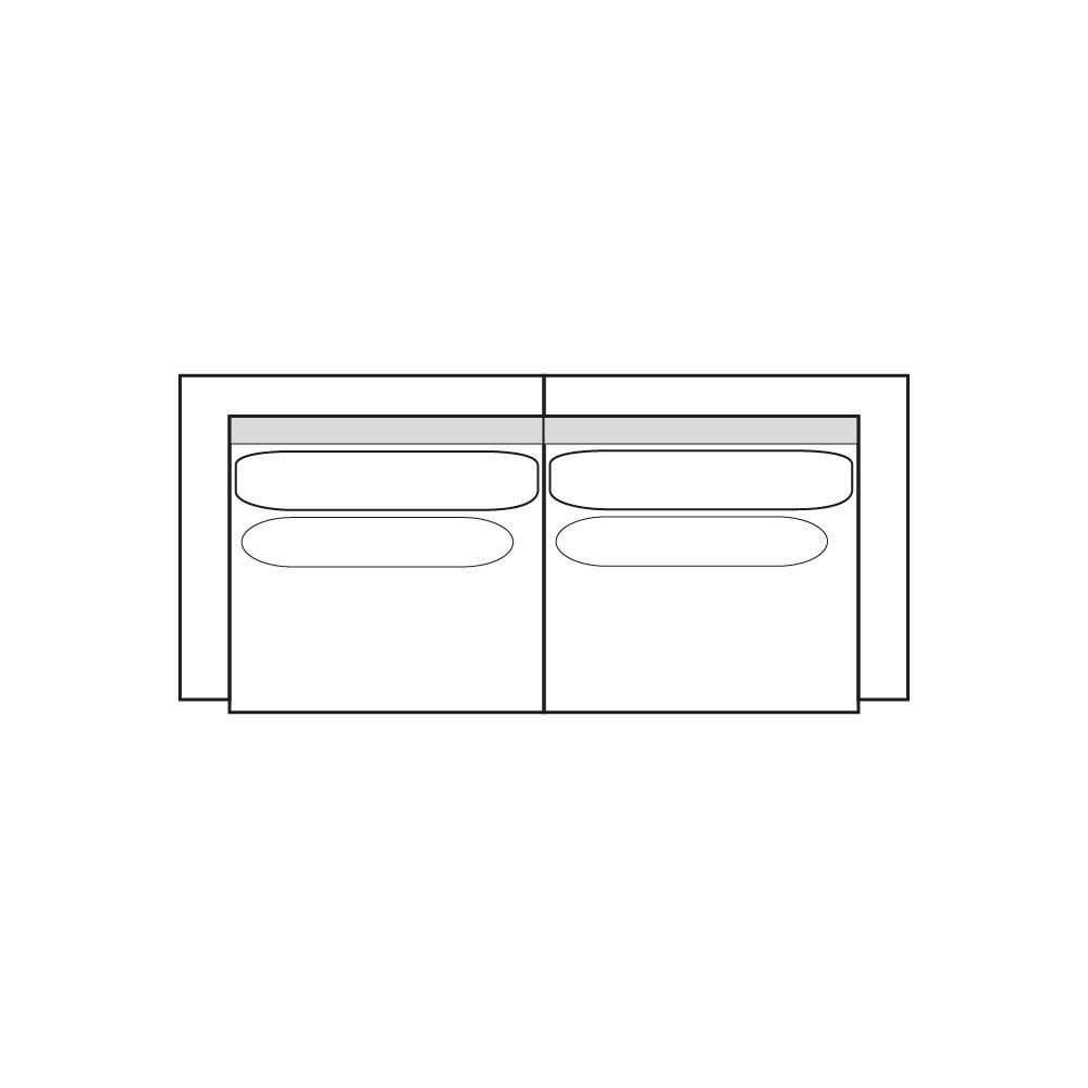 CLASSIC PARK 2,5-zits-1