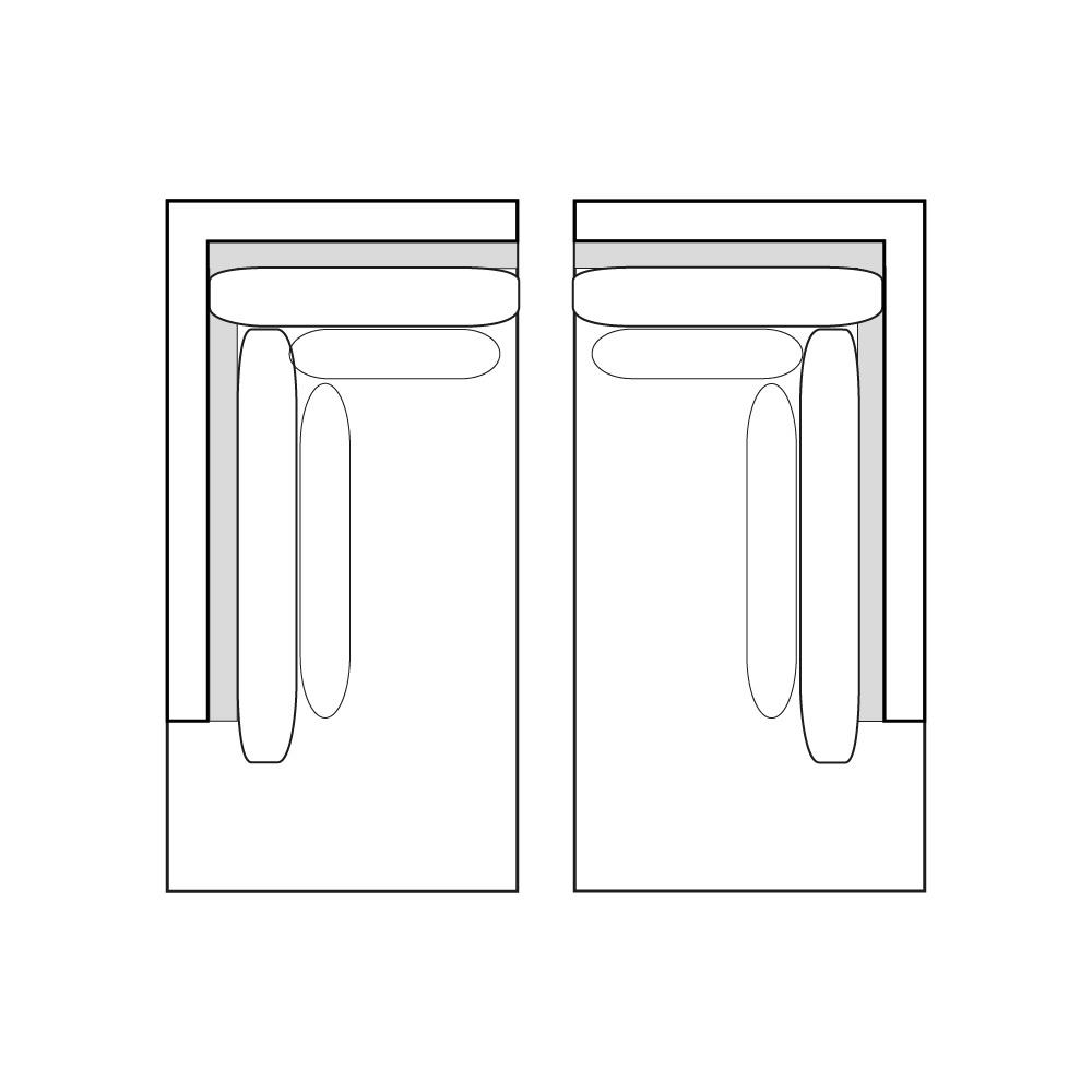 CLASSIC PARK Longchair-1