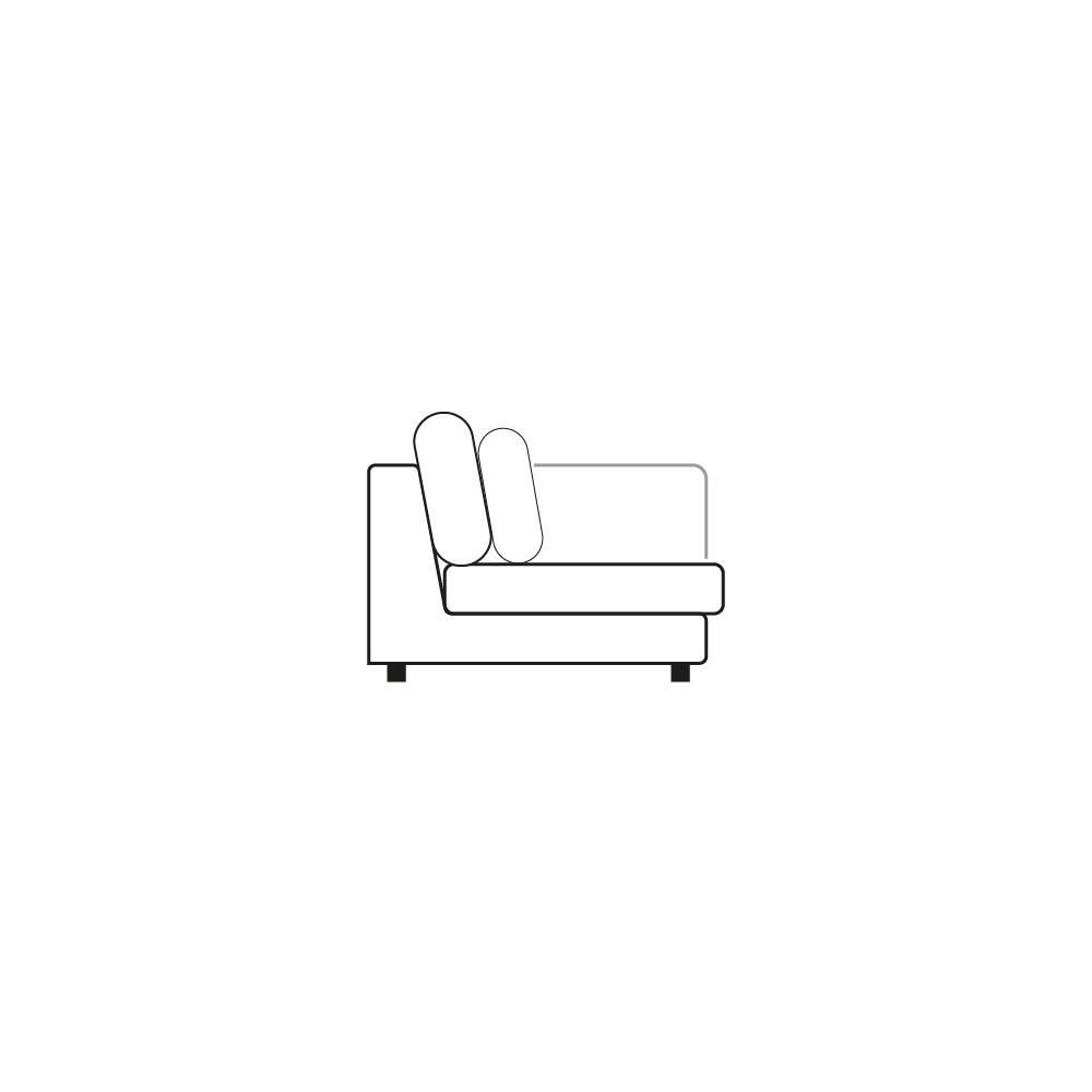 CLASSIC PARK Longchair-2