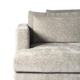 CLASSIC PARK Longchair-5