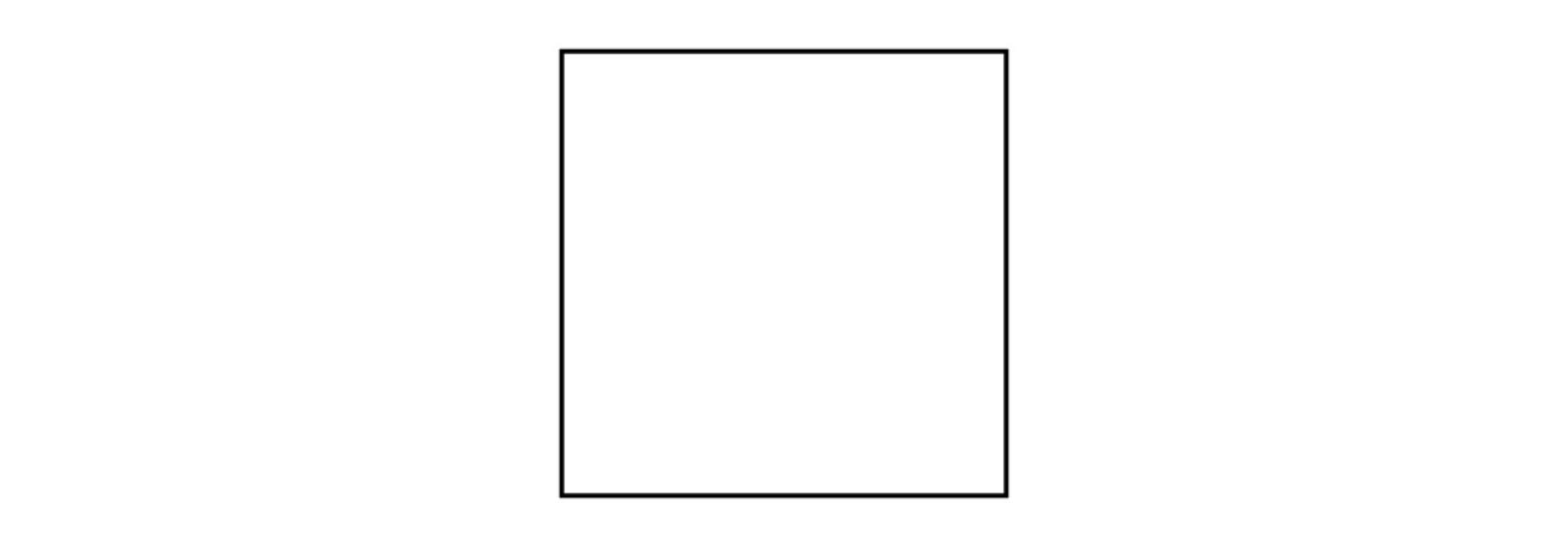CLASSIC PARK Hocker 100x100