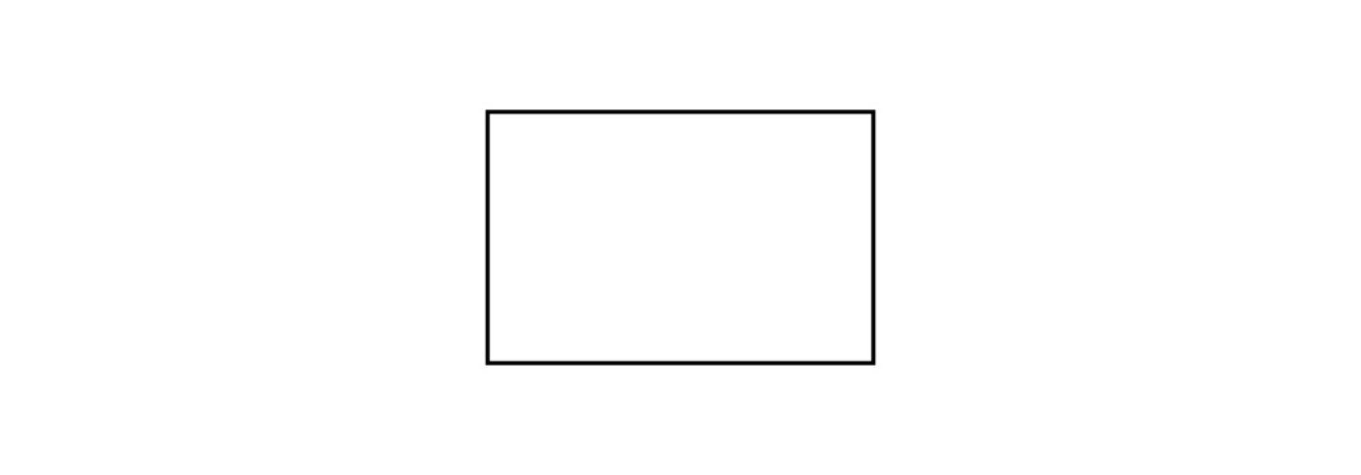 CLASSIC PARK Hocker 65x100