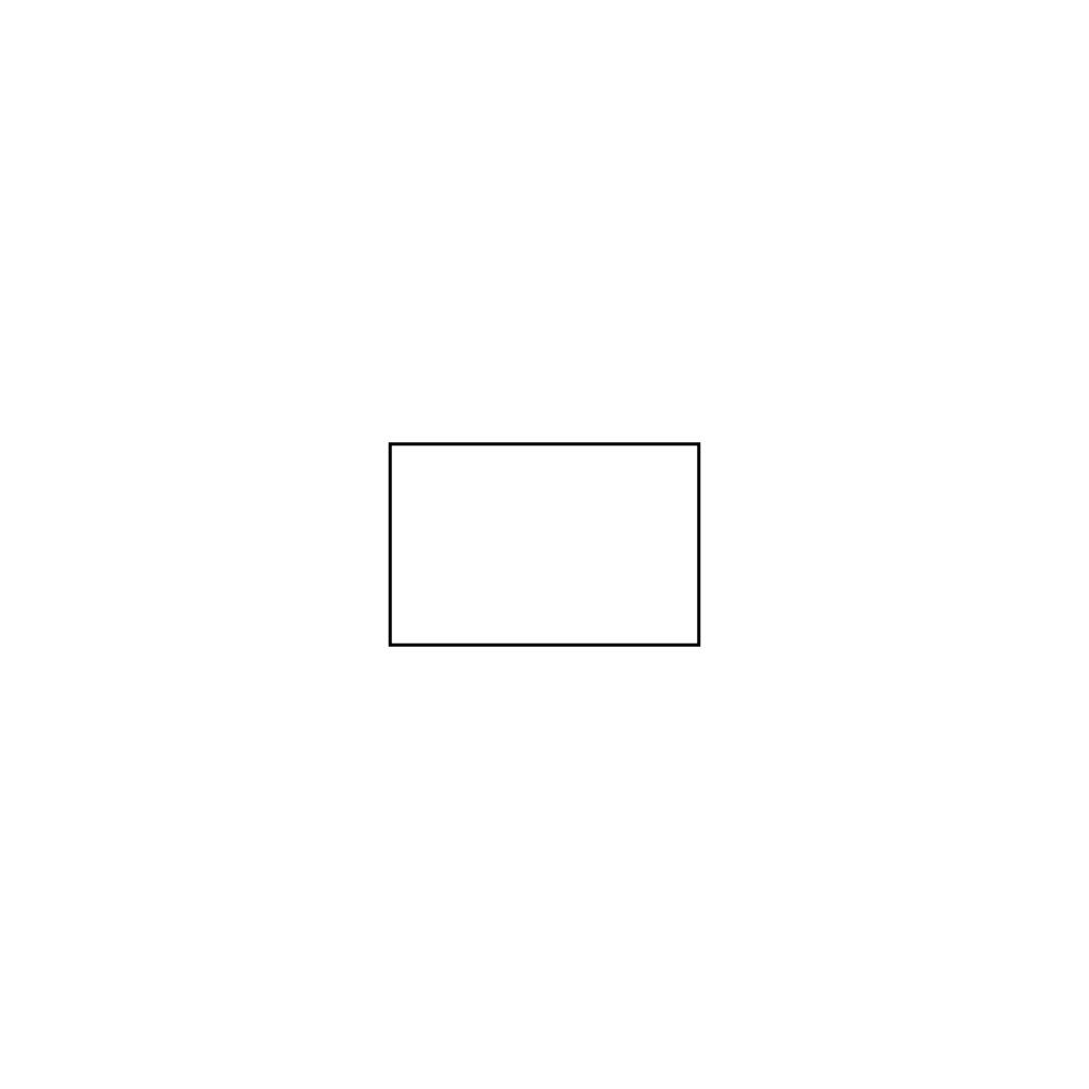 CLASSIC PARK Hocker 65x100-1