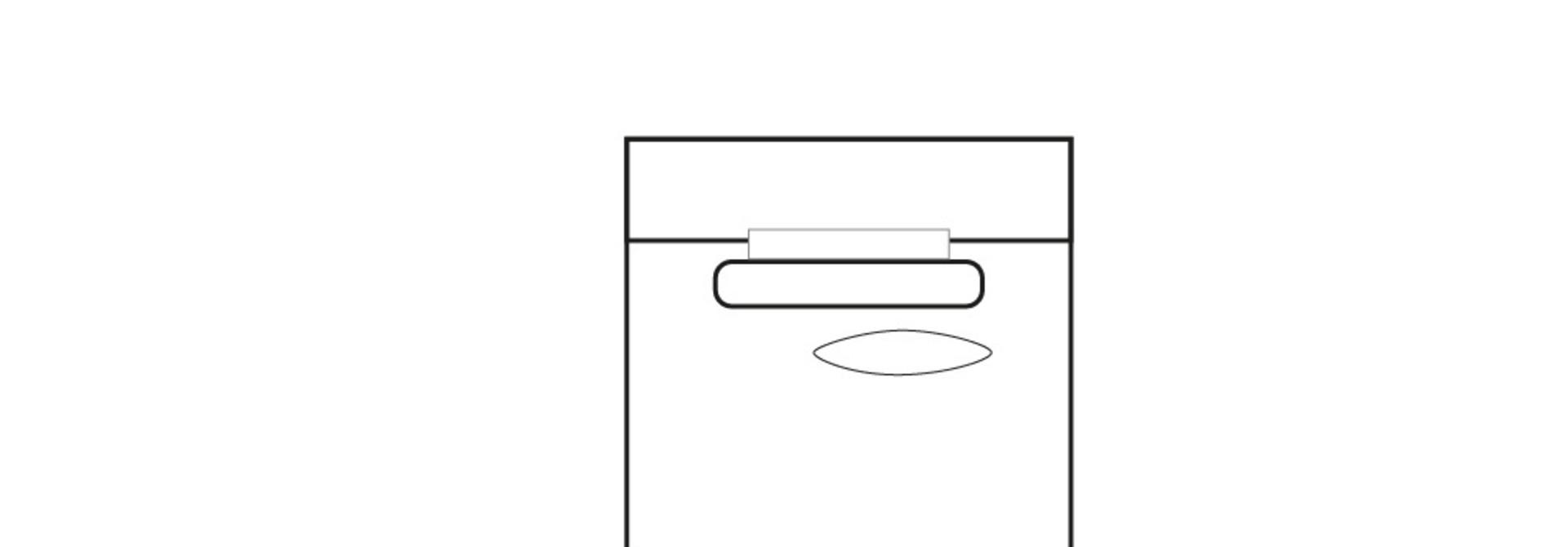 ELEGANT PARK 1-zits L (zonder armen)