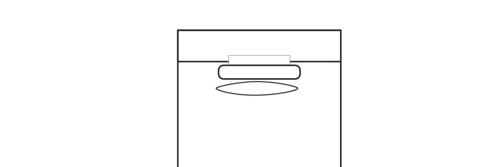 ELEGANT PARK 1,5-zits XL (zonder armen)