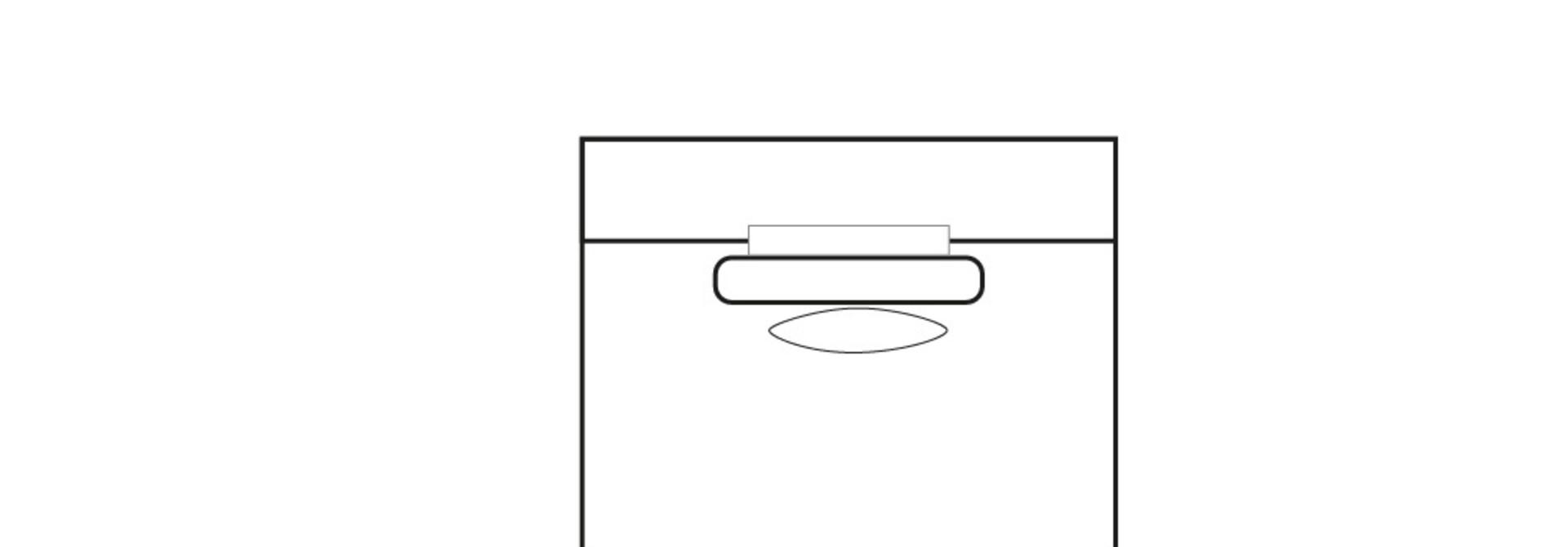 ELEGANT PARK 1,5-zits L (zonder armen)