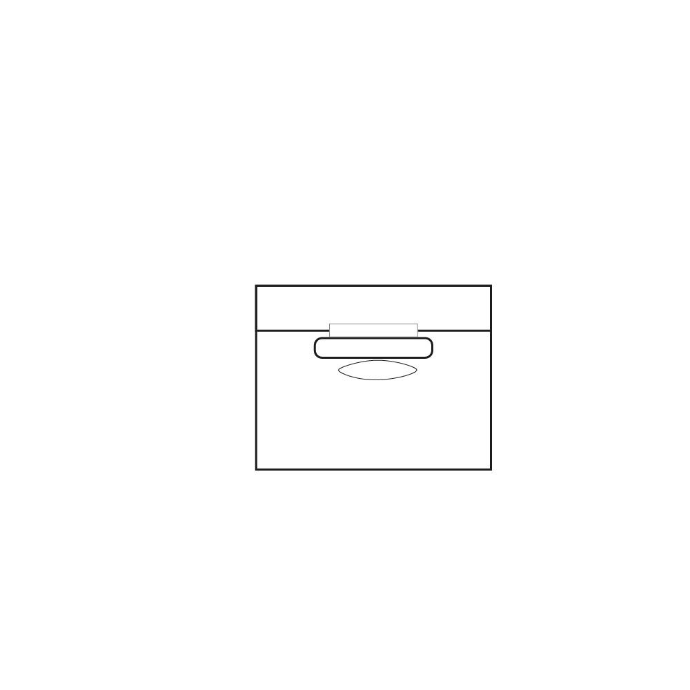 ELEGANT PARK 1,5-zits L (zonder armen)-1
