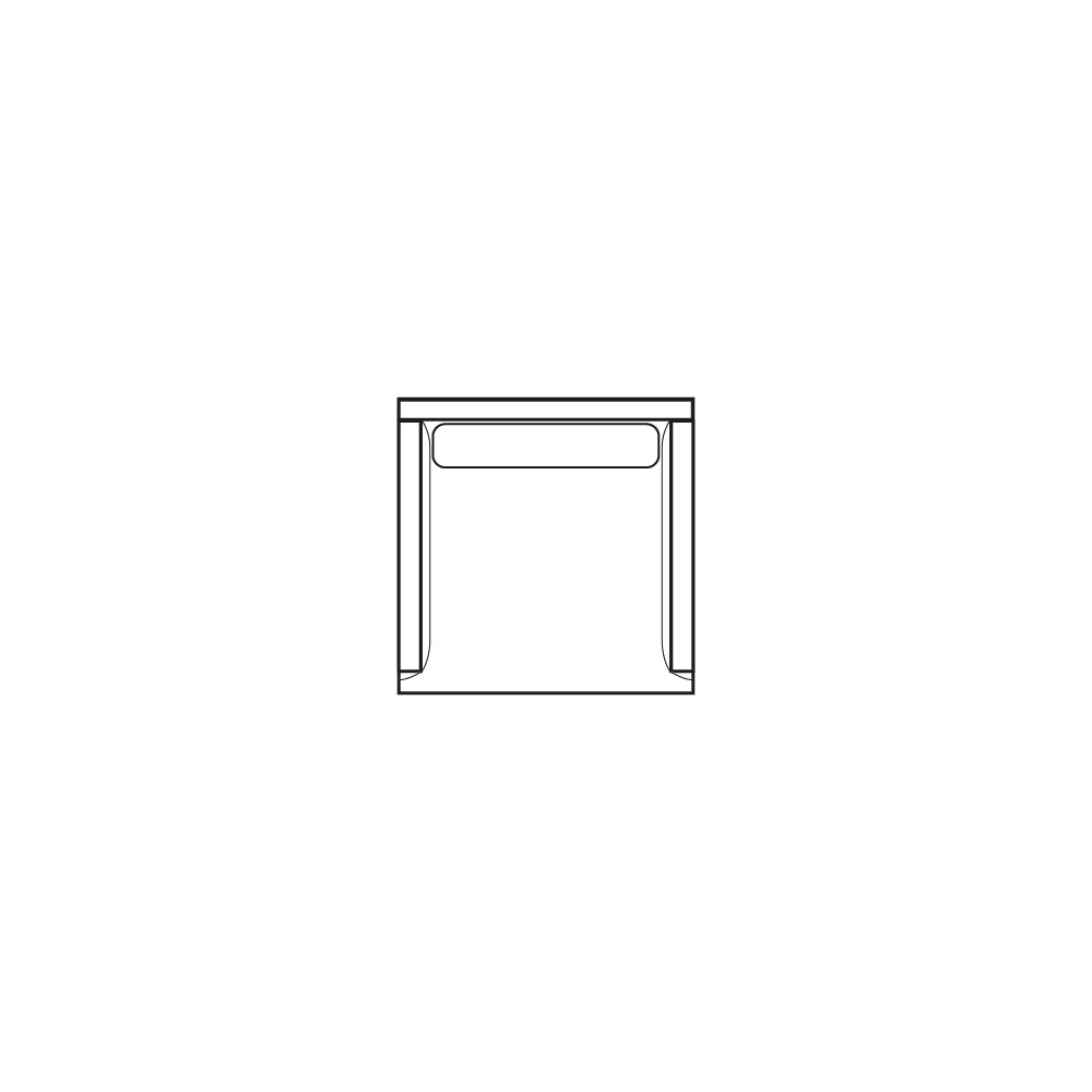 MINIMAL LOFT 1-zits/ fauteuil-1