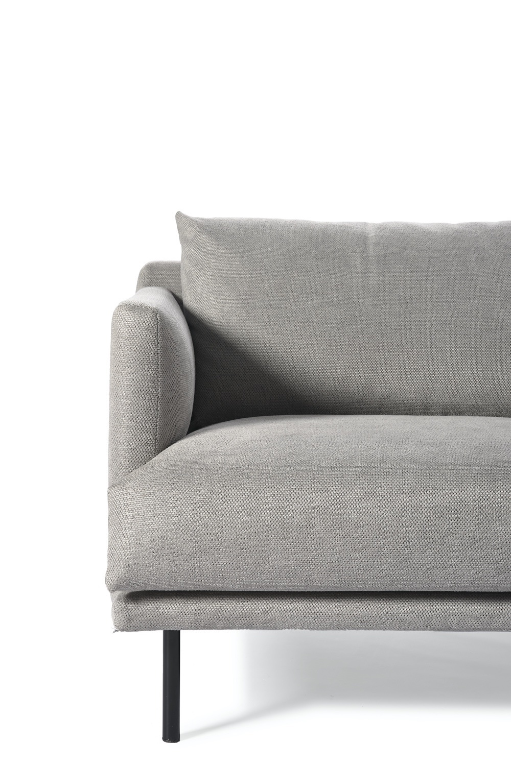 MINIMAL LOFT 1-zits/ fauteuil-3