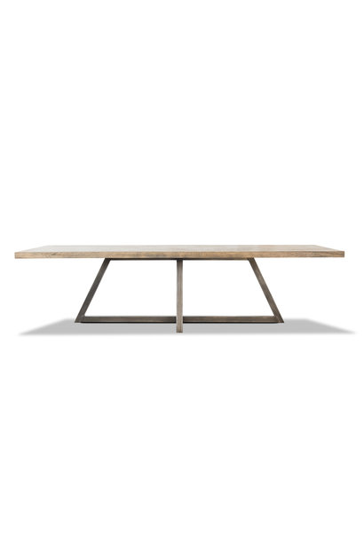 Tafel SOLID BARN DINING