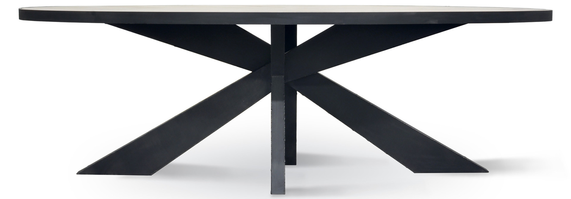 TAFEL SOPHISTICATED PARK DINING