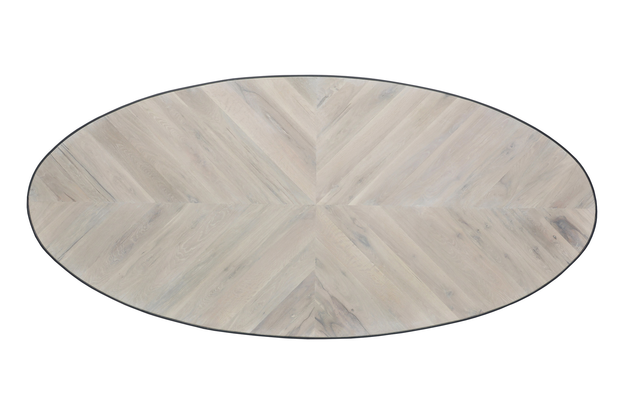 TAFEL SOPHISTICATED PARK DINING-2